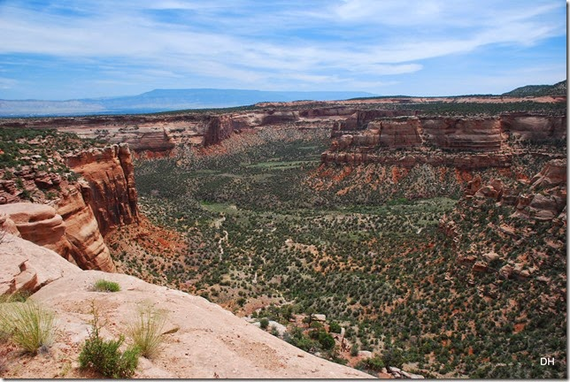 06-02-14 A Colorado National Monument (250)
