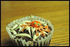 cupcakes 004-1