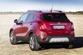 Opel-Mokka007