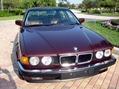 1989-BMW-750iL-V12-1