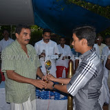 Congress ward conference and sslc award giving - 2012 at nayathode 21.JPG
