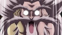 [HorribleSubs] Haiyore! Nyaruko-san - 02 [720p].mkv_snapshot_18.54_[2012.04.16_22.29.58]