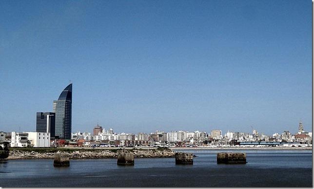 Montevideo_DSC01812