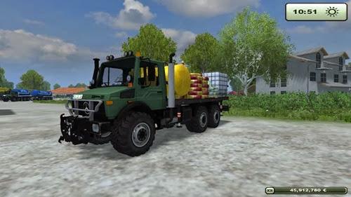 unimog-2450-6x6-wechselbrucke