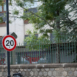 Puigcerda-23.jpg