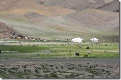 06-29 vers Ulaangoom 016 800X