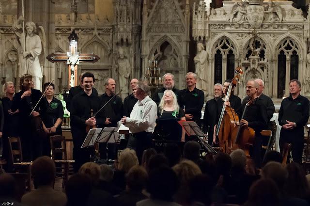 2012-06-08 Concert Saint-Michel-176.jpg