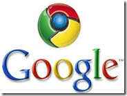 10 estensioni per rendere più utile Google Chrome