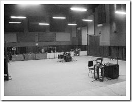 studio Lokananta
