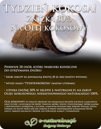 koko-sowiec-ulotka2