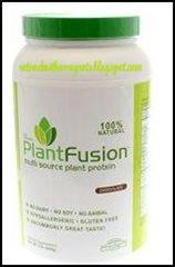 plant fusionB