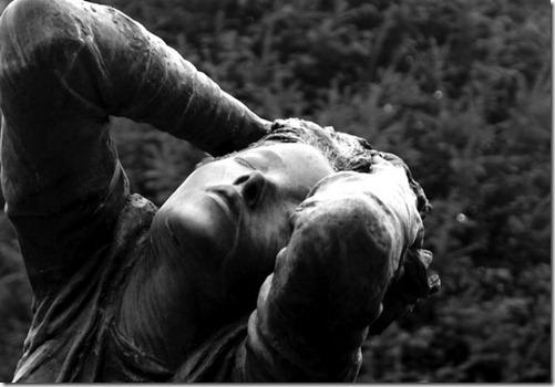esculturas_cemiterio_09