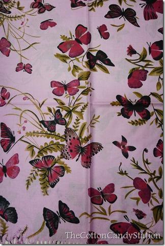 butterflypashmina (18)