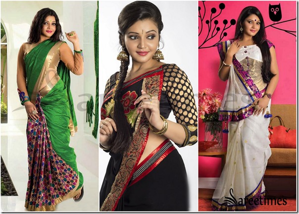 Saree_Collection