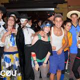 2012-07-21-carnaval-estiu-moscou-117