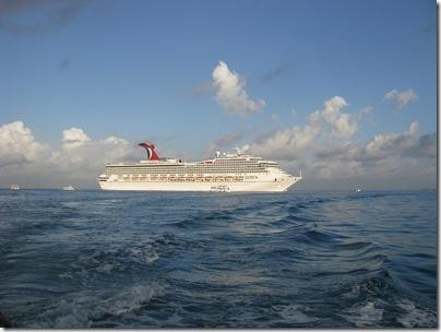Cruise2012 147