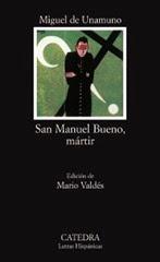 san_manuel_bueno_mártir