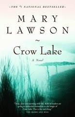 crowlake-marylawson1