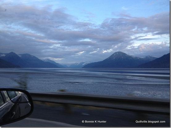 Alaska1_2013 035