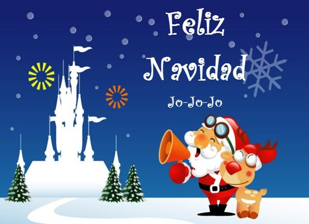 feliz-navidad-papa-noel