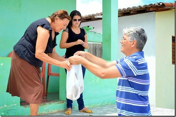 CAMPO-REDONDO-SEMANASANTA2