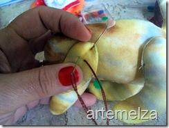 artemelza - gatinho feliz-039
