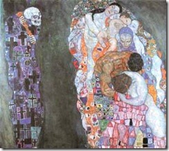 Death_and_Life,_1916