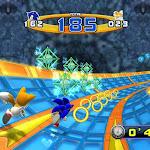Sonic The Hedgehog 4_Episode 2 - 11.jpg