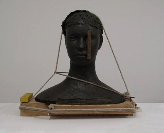 MandersSculpture2