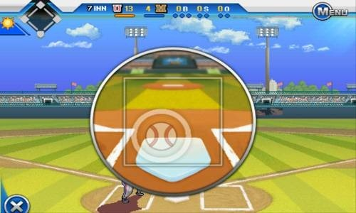 Baseball Superstars II-03