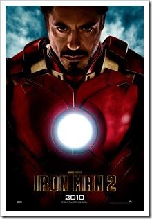 Iron-Man-2-Poster-2