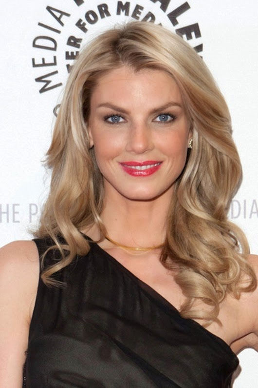 Angela Lindvall Paley Center Media Presents m7Uw7aMc0CTl