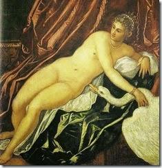 hendrick-ter-brugghen-leda-y-el-cisne-pintores-y-pinturas-juan-carlos-boveri