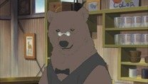 [HorribleSubs]_Polar_Bear_Cafe_-_34_[480p].mkv_snapshot_15.25_[2012.11.23_20.49.40]