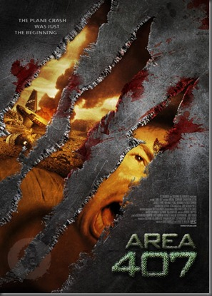 Area-407-Poster-610x903