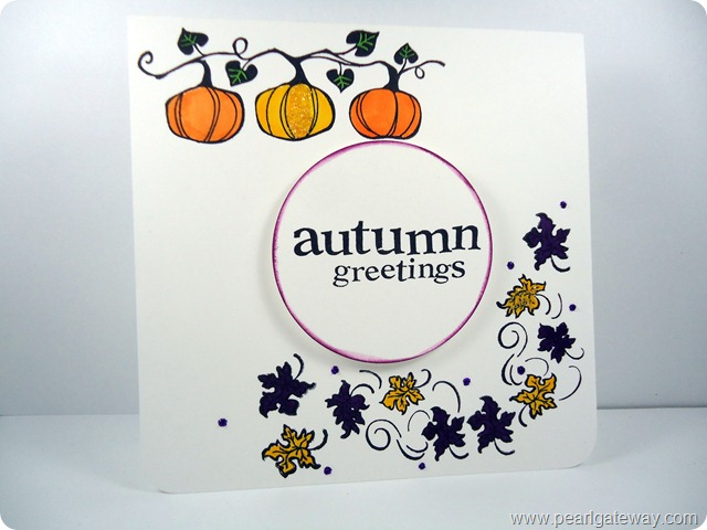 EWI Fall Cards (3)