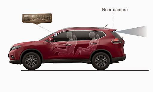 Nissan-Smart-Rearview-Mirror-04.jpg