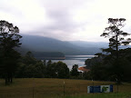 May 24 - Maroondah Reservoir