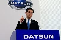 2014-Datsun-Car-1