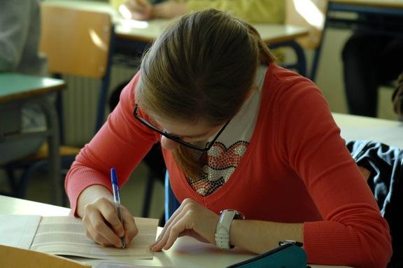 Μέχρι τις 5 Ιουλίου η οριστικοποίηση του Ηλεκτρονικού Μηχανογραφικού Δελτίου των υποψηφίων των Πανελλαδικών Εξετάσεων