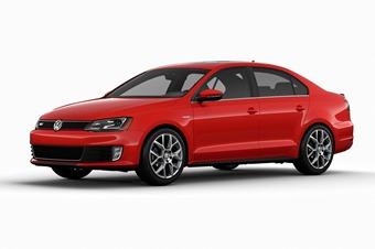 VW-Jetta-GLI_Edition_30