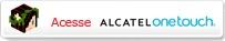 botão Alcatel