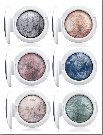 GlitterandIce-MineralizeEyeShadow-Winterized-72