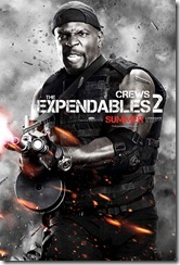 expendables 3 (18)