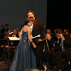 Nacht van de muziek CC 2013 2013-12-19 207.JPG