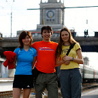 kavkaz-2010-3kc-07.jpg