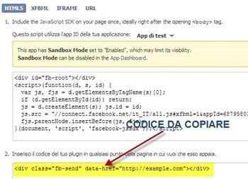 codice-plugin-facebook