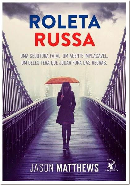 Roleta-Russa