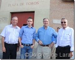 ©Dolores de Lara (2)[14]