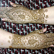 Henna for Ms Shelley on 2-12-10 2-12-2010 1-46-40 PM 2048x1536.JPG